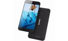 Celular Bluboo Xfire 5  Lcd Ips Android 5.1 1/8 Gb Rom  8mp