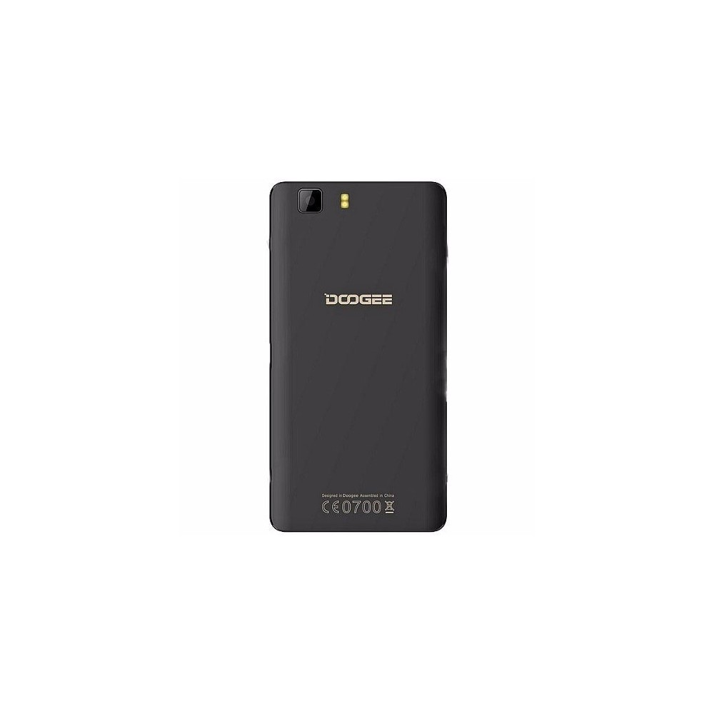 Celular Android 5 0 Doogee X5 Quadcore 1/8 Gb Rom