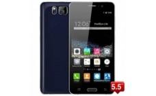 Celular Jiake N9200 Android 5.1, Ram 1 Gb, Rom 8gb. Ofz