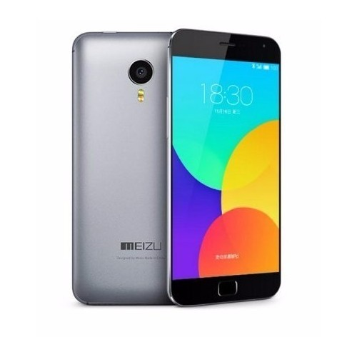 Celular Letv One X600 Android 5.0 5.5  8-core 64 Bit 3/32gb